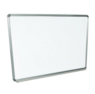 wb4836p-wall-mounted-porcelain-board