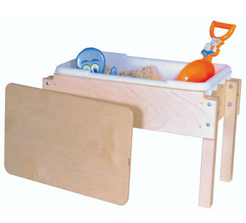 wd11812-petite-tot-sand-watersensory-table