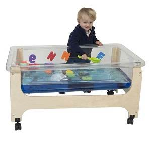 wd11876-deluxe-sand-water-table