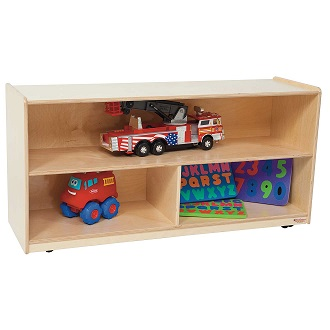 wd12430-versatile-shelf-storage-unit