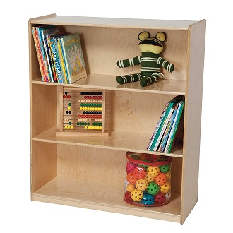 wd13242-x-deep-multi-purpose-bookshelf
