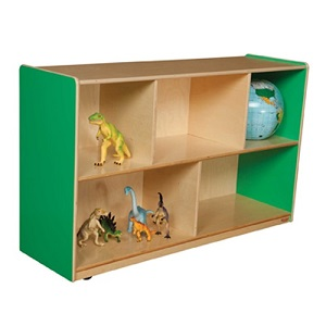 wd13000-healthy-kids-colors-mobile-storage