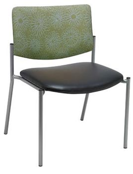 wd1310fb-oversized-stack-chair-designer-fabric