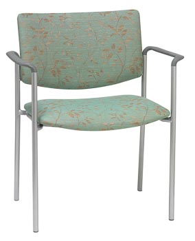 wd1311fb-oversized-stack-chair-with-arms-vinyl
