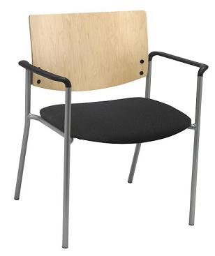 wd1311sl-extra-wide-stack-chair-arms