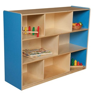 wd13600-healthy-kids-colors-mobile-storage