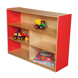 wd13630-healthy-kids-colors-versatile-shelf-storage