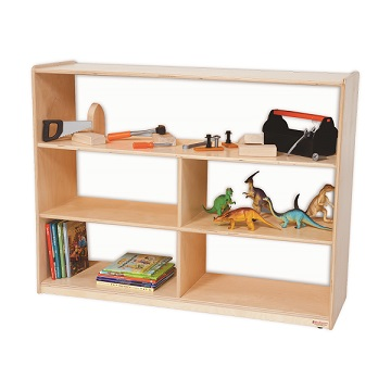 wd13630-versatile-shelf-storage-unit