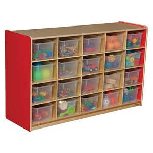 wd14501-healthy-kids-colors-cubby-storage-20-tray-w-translucent-trays