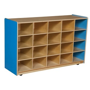 wd14509-healthy-kids-colors-cubby-storage