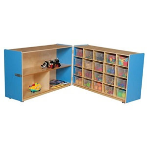 wd14631-healthy-kids-colors-half-half-tray-folding-storage