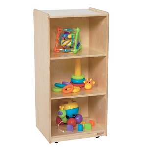 wd15700aj-mobile-mini-bookshelf-storage