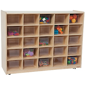 wd16001-cubby-storage-cabinet