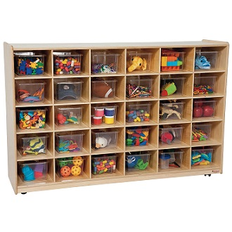 wd16031-cubby-storage-cabinet