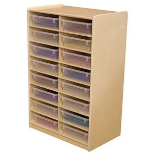wd17281-3-letter-tray-mobile-storage-unit