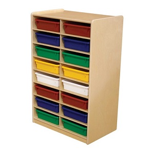 wd17283-3-letter-tray-mobile-storage-unit
