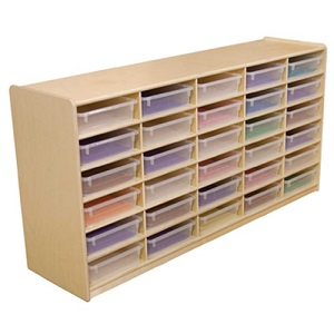 wd17561-3-letter-tray-mobile-storage-unit