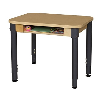 wd1824dskhpla-student-desk-w-adjustable-legs-single