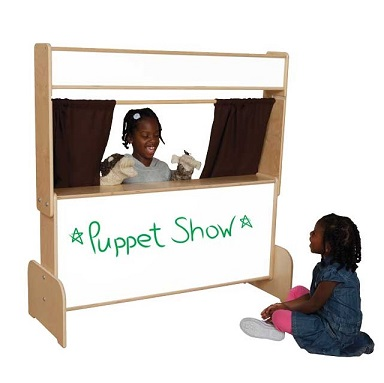 wd21651bn-deluxe-puppet-theater-w-markerboard