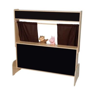 wd21652bn-deluxe-puppet-theater-w-flannelboard