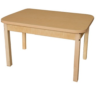 wd2436hpl-activity-table-w-hardwood-legs