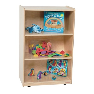 wd25000aj-mobile-mini-bookshelf-storage