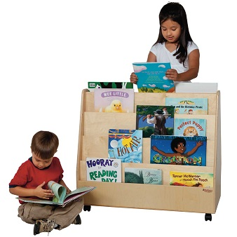 wd34200-double-sided-book-display