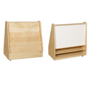 wd35209-book-storage-display-w-markerboard