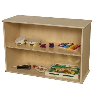 wd43700-2-shelf-modular-storage