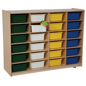 wd46003-large-tray-storage