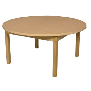wd48rndhpl-activity-table-w-hardwood-legs