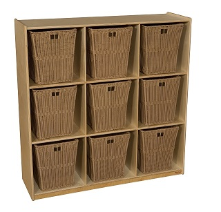 wd50900-720-big-cubby-storage