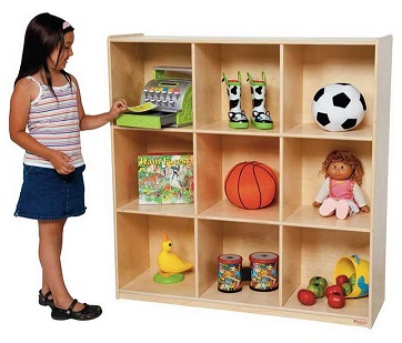 wd50900-big-cubby-storage-9-cubbies