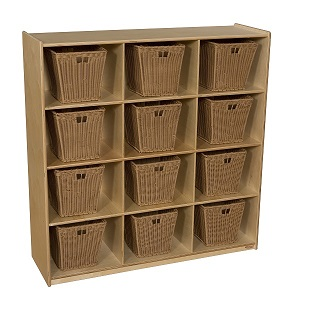 wd50912-719-big-cubby-storage