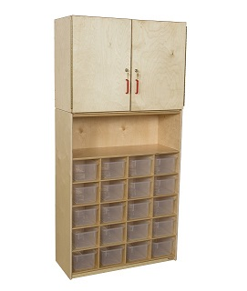 wd56201-20-tray-vertical-storage-cabinet