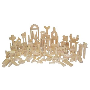 wd60600-preschool-block-set