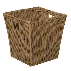 wd71904-plastic-wicker-basket-medium-size