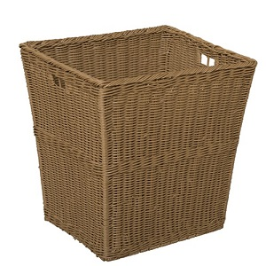 wd72001-plastic-wicker-basket-large-size