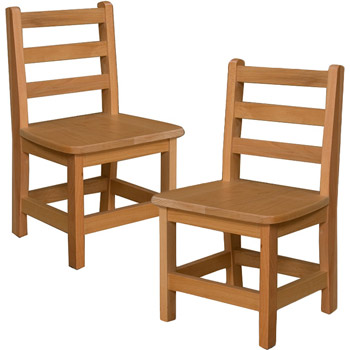 wd81802-hardwood-birch-chair-set