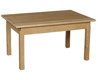 wd823xx-birch-hardwood-table