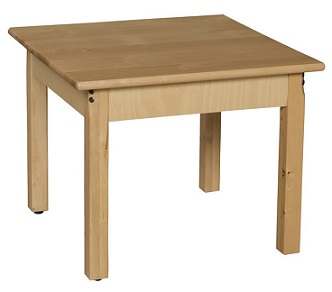 wd824xx-birch-hardwood-table