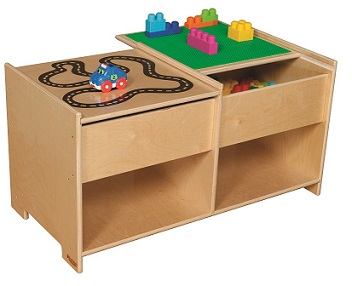 wd85699-build-n-play-table-w-racetrack-pattern