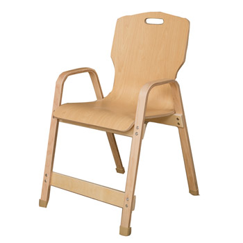 91801-stacking-bentwood-plywood-chair-18-h