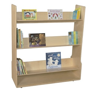 wd95440-book-display-cart