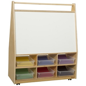 wd990321ct-literacy-display