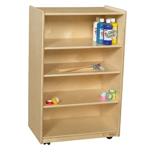 wd990333-mobile-bookshelf-storage
