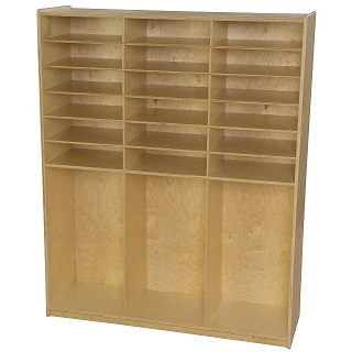wd990343-storage-shelf-locker