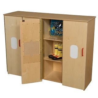 wd990540-toddler-cubby-storage
