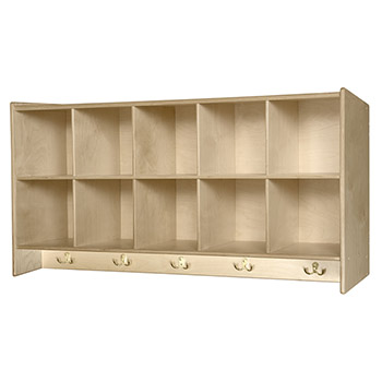 wd990728-10-cubby-wall-locker