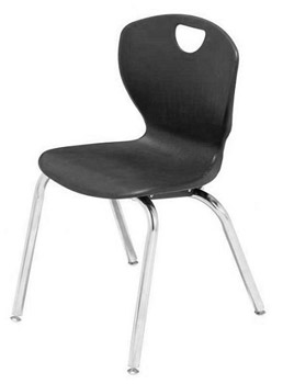 wdqs3118copbk-quick-ship-ovation-stack-chair-black-18